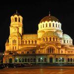 Gratis luksusferie til Bulgarien