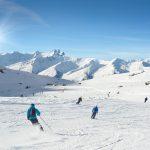 Den ultimative skitur til Val Thorens