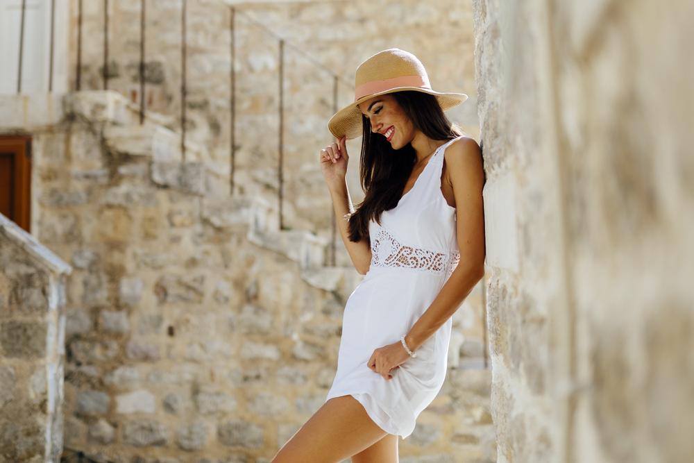 Find den perfekte kjole med sommerkjole-guiden