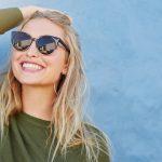 Sådan vælger du de rette solbriller