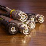 Multistik sikrer en god elektrisk forbindelse overalt