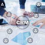 Virksomhederne vinder meget ved at indføre CRM