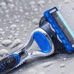 Endelig en billig barberskraber i høj kvalitet