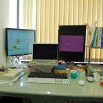 Indret dit kontor med Idemøbler