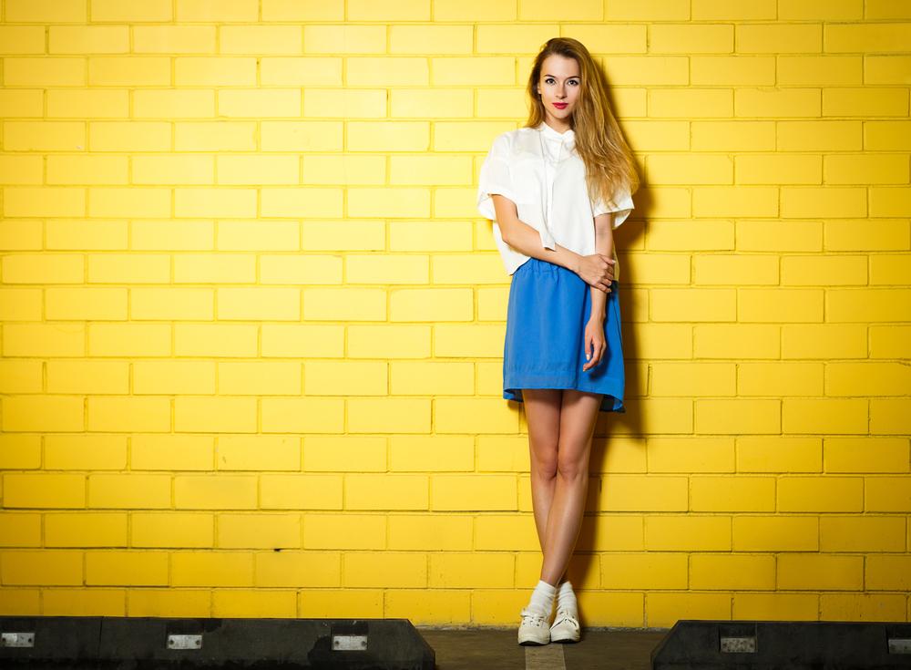 Smart modetøj til lavpris