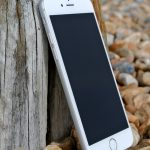 iPhone har erobret mobilmarkedet