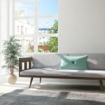 Antik og gamle møblerkan give hjemmet bedre stil